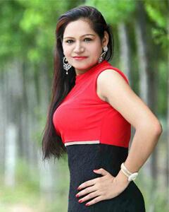 Bhawna Makkar