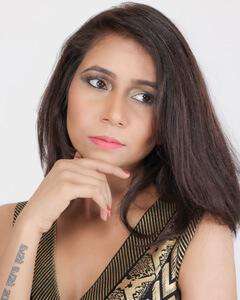 Dr. Priyanka Solanki