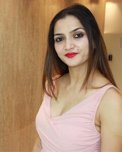 Reena Chavan