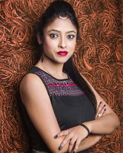 Dr Shruti  Agrawal