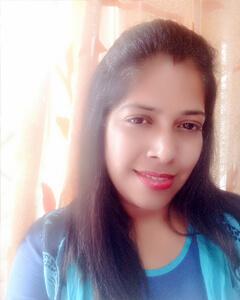 Mrs. P Rani