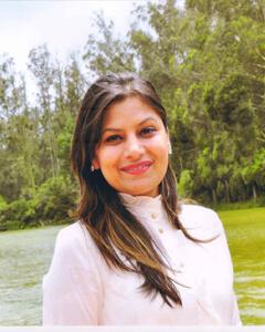 Mrs. N Singh