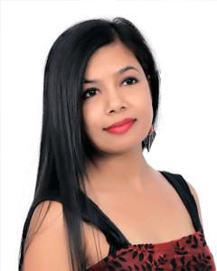 Mrs. S Saxena