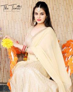 Mrs. S G Maheshwari
