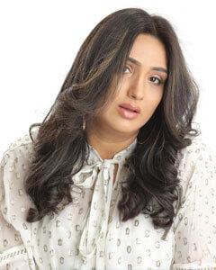 Mrs. A Chhabra