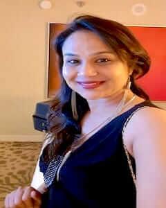 Dr. R. Singh