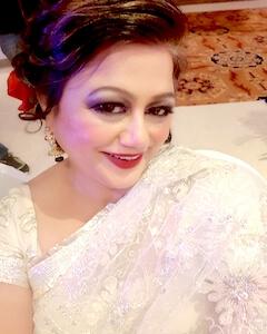 Mrs. R Jaiswal