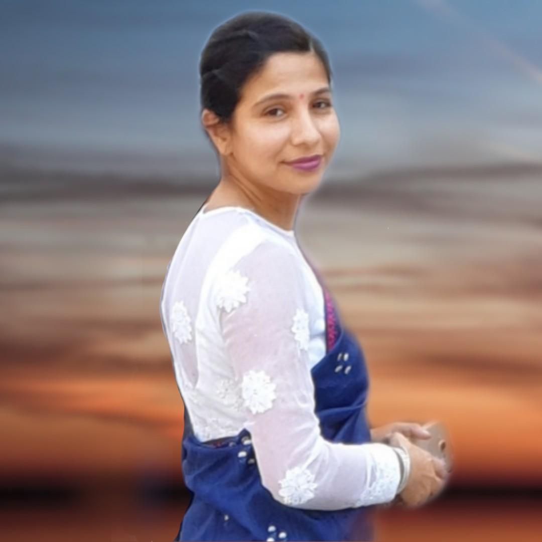 Mrs. R. Patel