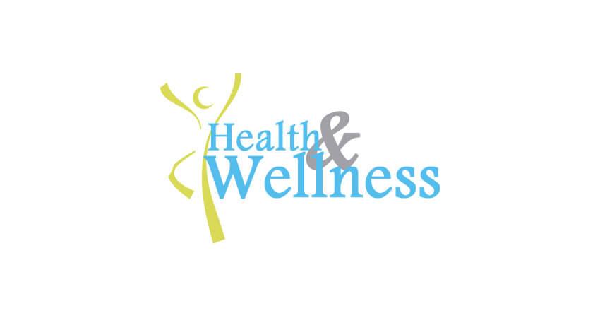 Health,beauty and wellness